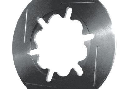 DISCO DE FRENO FORMULA «Mod. F2-D» (Del.)